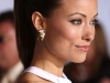 olivia-wilde-35th-peoples-choice-awards-in-los-angeles-03