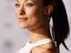 olivia-wilde-35th-peoples-choice-awards-in-los-angeles-04