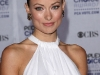 olivia-wilde-35th-peoples-choice-awards-in-los-angeles-07
