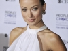 olivia-wilde-35th-peoples-choice-awards-in-los-angeles-08