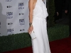 olivia-wilde-35th-peoples-choice-awards-in-los-angeles-09