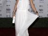 olivia-wilde-35th-peoples-choice-awards-in-los-angeles-10