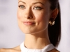 olivia-wilde-35th-peoples-choice-awards-in-los-angeles-14
