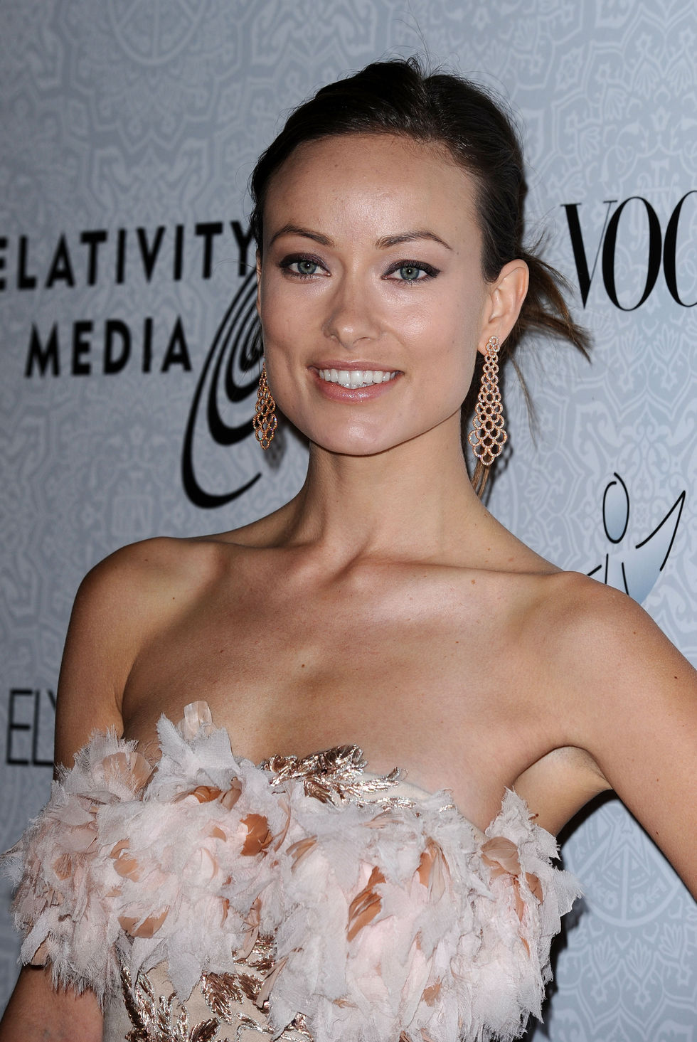 olivia-wilde-3rd-annual-art-of-elysium-heaven-gala-01