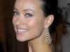 olivia-wilde-3rd-annual-art-of-elysium-heaven-gala-03