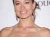 olivia-wilde-3rd-annual-art-of-elysium-heaven-gala-07