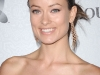 olivia-wilde-3rd-annual-art-of-elysium-heaven-gala-09