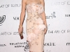 olivia-wilde-3rd-annual-art-of-elysium-heaven-gala-10