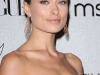 olivia-wilde-3rd-annual-art-of-elysium-heaven-gala-14