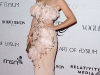 olivia-wilde-3rd-annual-art-of-elysium-heaven-gala-17