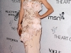 olivia-wilde-3rd-annual-art-of-elysium-heaven-gala-18