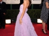 olivia-wilde-66th-annual-golden-globe-awards-01
