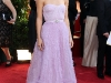 olivia-wilde-66th-annual-golden-globe-awards-02