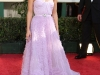 olivia-wilde-66th-annual-golden-globe-awards-03