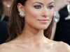olivia-wilde-66th-annual-golden-globe-awards-04