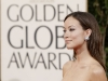 olivia-wilde-66th-annual-golden-globe-awards-06
