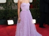olivia-wilde-66th-annual-golden-globe-awards-07