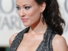olivia-wilde-67th-annual-golden-globe-awards-07