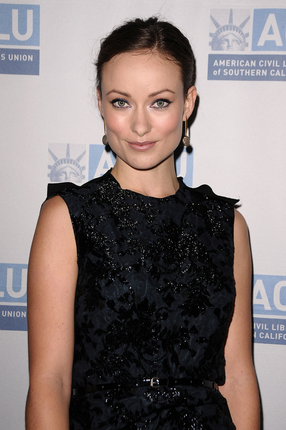 olivia-wilde-acluscs-bill-of-rights-dinner-01