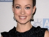 olivia-wilde-acluscs-bill-of-rights-dinner-02
