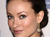olivia-wilde-acluscs-bill-of-rights-dinner-03