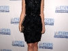 olivia-wilde-acluscs-bill-of-rights-dinner-04