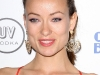 olivia-wilde-artists-for-peace-and-justice-haiti-benefit-02