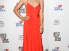 olivia-wilde-artists-for-peace-and-justice-haiti-benefit-03