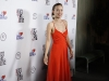 olivia-wilde-artists-for-peace-and-justice-haiti-benefit-05