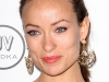 olivia-wilde-artists-for-peace-and-justice-haiti-benefit-09