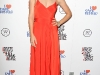 olivia-wilde-artists-for-peace-and-justice-haiti-benefit-10