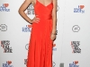 olivia-wilde-artists-for-peace-and-justice-haiti-benefit-11