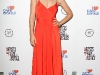 olivia-wilde-artists-for-peace-and-justice-haiti-benefit-12