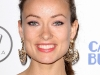 olivia-wilde-artists-for-peace-and-justice-haiti-benefit-13