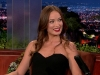olivia-wilde-at-conan-obrien-show-in-los-angeles-02