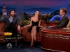 olivia-wilde-at-conan-obrien-show-in-los-angeles-03