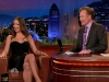 olivia-wilde-at-conan-obrien-show-in-los-angeles-07
