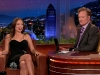 olivia-wilde-at-conan-obrien-show-in-los-angeles-08