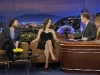 olivia-wilde-at-conan-obrien-show-in-los-angeles-11