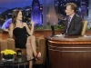 olivia-wilde-at-conan-obrien-show-in-los-angeles-12