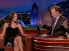 olivia-wilde-at-conan-obrien-show-in-los-angeles-13