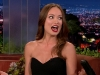 olivia-wilde-at-conan-obrien-show-in-los-angeles-15