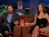 olivia-wilde-at-conan-obrien-show-in-los-angeles-16