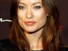 olivia-wilde-blush-boutique-nightclubs-one-year-anniversary-in-las-vegas-01