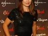 olivia-wilde-blush-boutique-nightclubs-one-year-anniversary-in-las-vegas-03