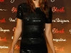 olivia-wilde-blush-boutique-nightclubs-one-year-anniversary-in-las-vegas-04