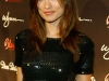 olivia-wilde-blush-boutique-nightclubs-one-year-anniversary-in-las-vegas-05