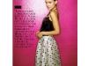 olivia-wilde-capitol-file-magazine-spring-2009-03