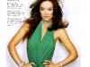 olivia-wilde-capitol-file-magazine-spring-2009-06