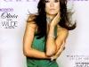 olivia-wilde-capitol-file-magazine-spring-2009-07